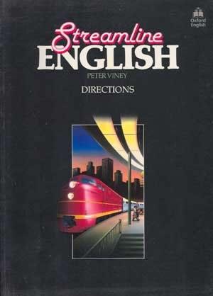 аудио словарь английских слов скачать